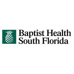 BaptistHealthSF