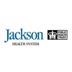 JacksonHS