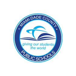 MDCPublicSchools