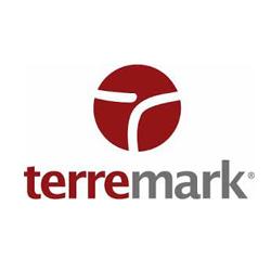 TerreMark
