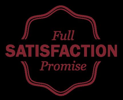 FullSatisfactionStamp