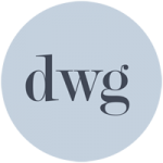 dwg_placeholder