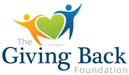 giving_back_web_logo